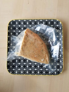 Tanto Latte Cheese