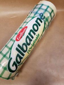 Galbanone
